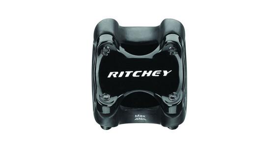 Ritchey WCS C260 Face Plate Ø31,8 bb black